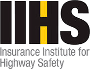 IIHS (Insurance Institute for Highway Safety)
